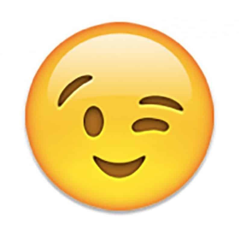 Emoji Jpg