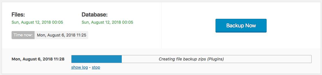 03-udp-backup-progress