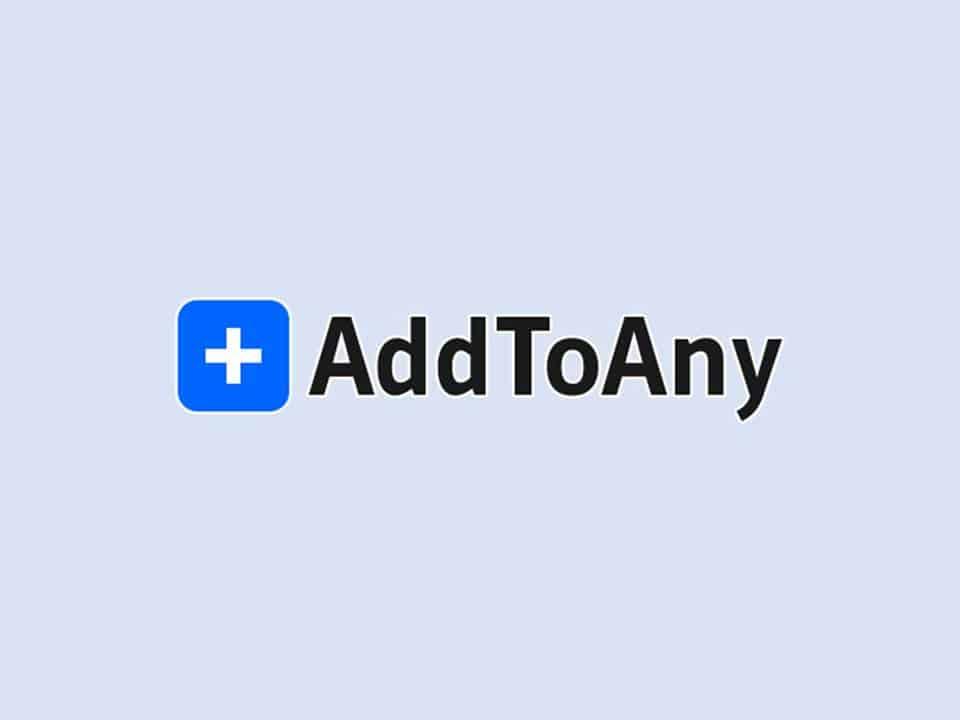 AddToAny-SM