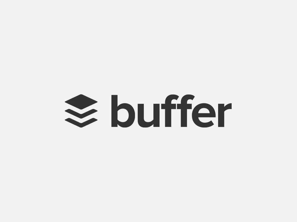 Buffer-SML