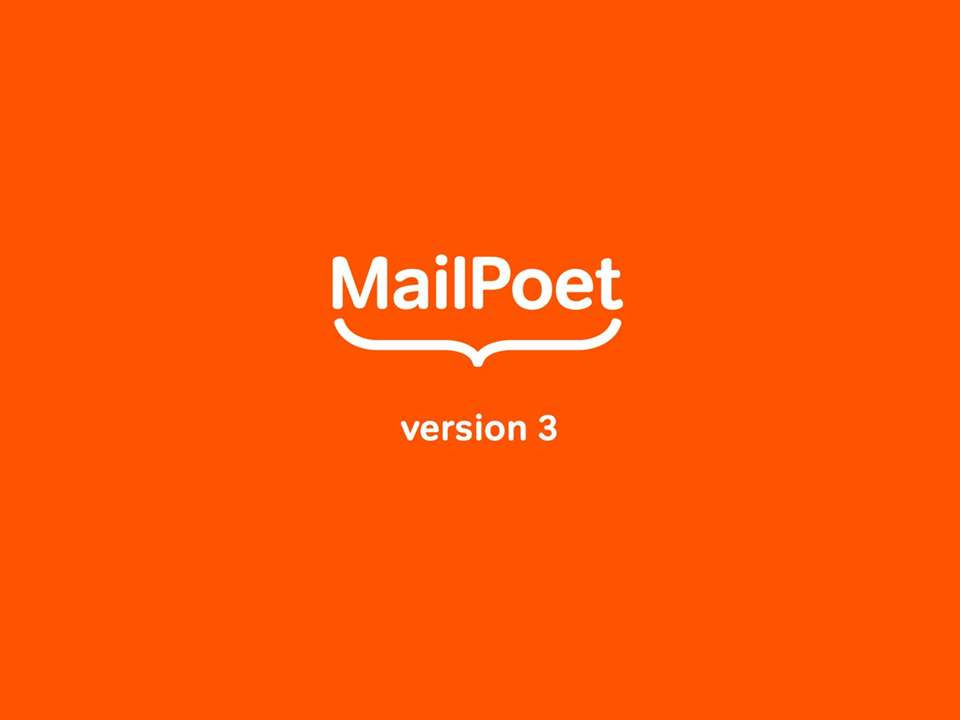 MailPoet3-SML