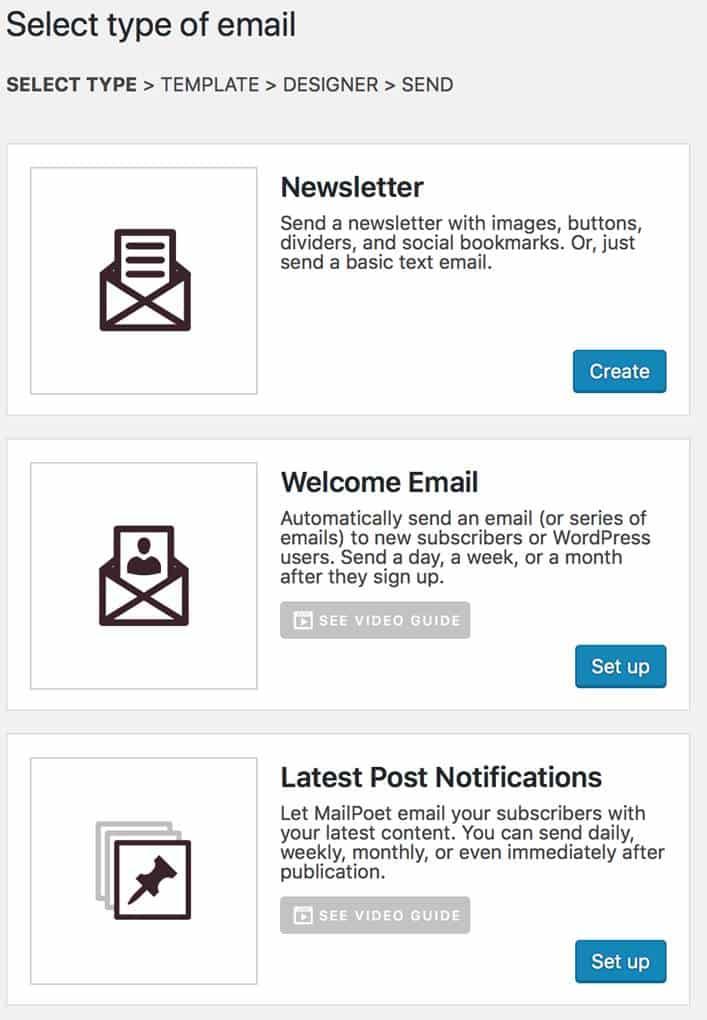 Mailpoer-Mail-types-SML