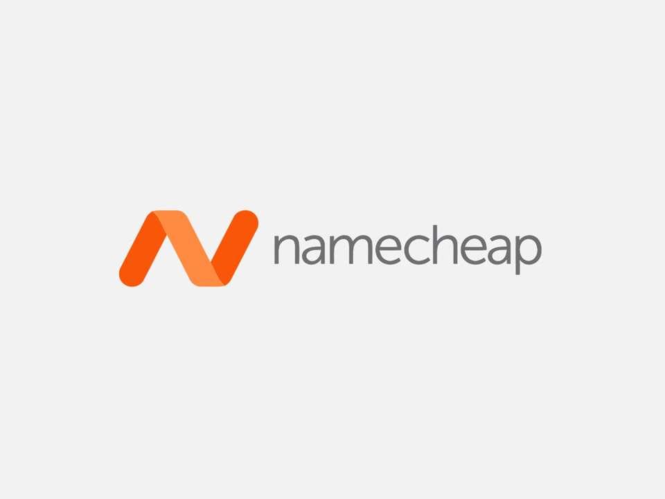 Namecheap-SML