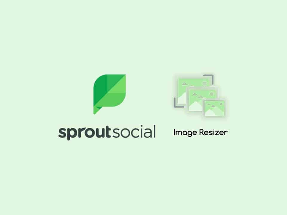 SproutSocialImageResizer