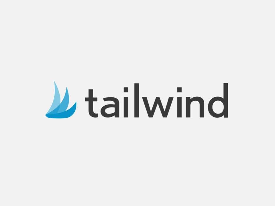 Tailwind-SML