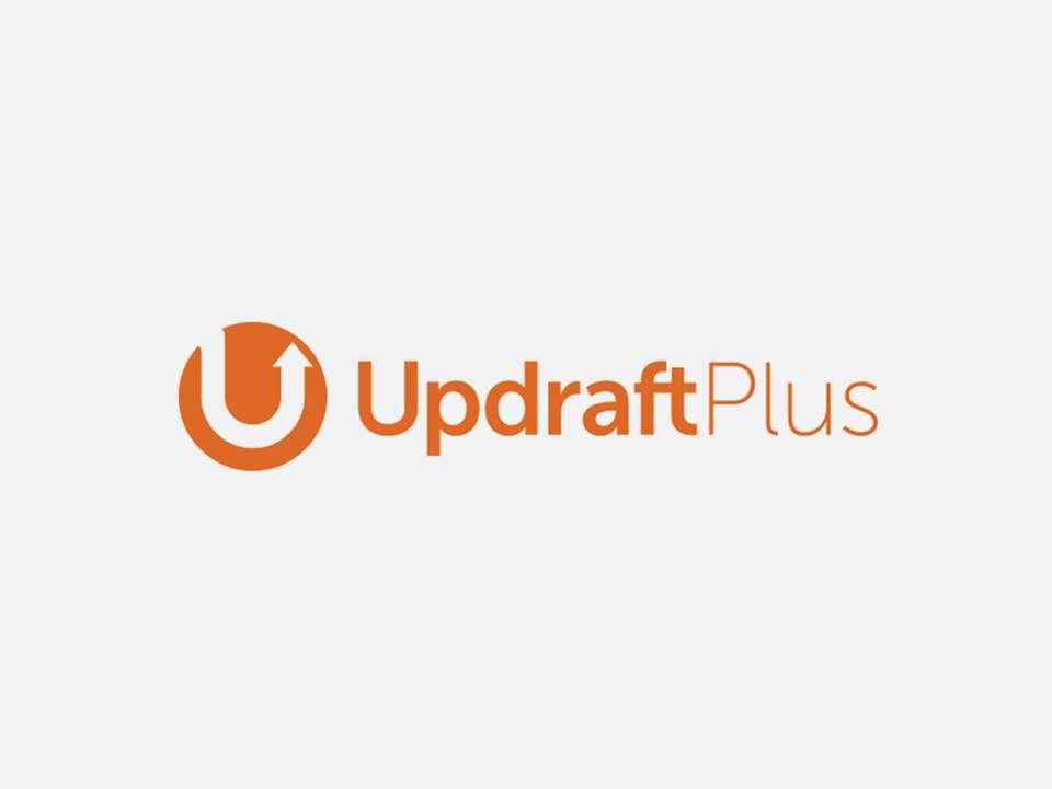 UpdraftPlus-SML