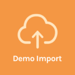 Demos-import-image