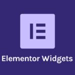 Elementor-widgets-image