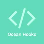 Ocean-hooks-image
