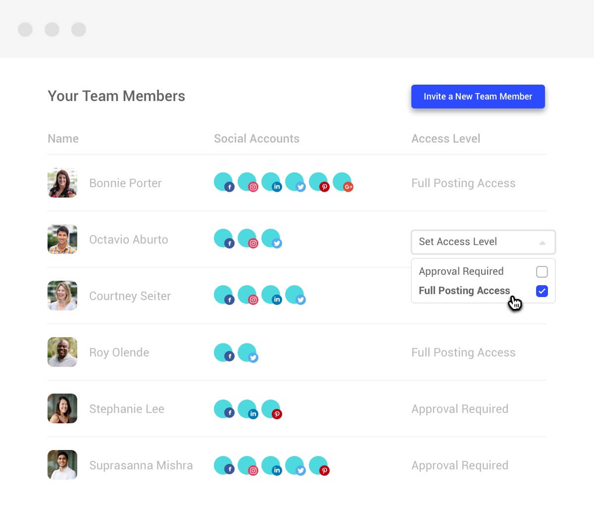 Social-media-team-collaboration1