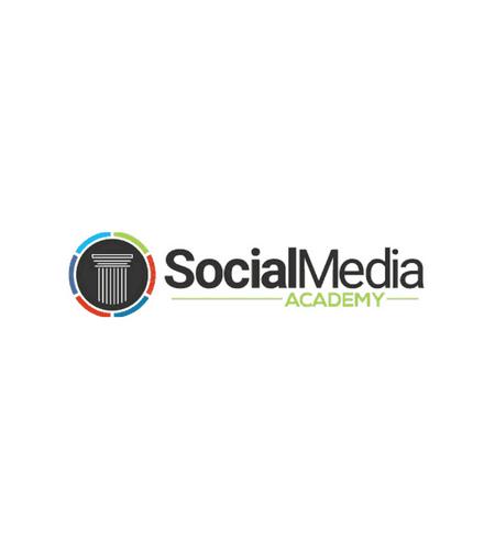 SOCIAL MEDIA ADVERTIZING