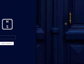 13-BLUE-DOOR-3-SML.jpg