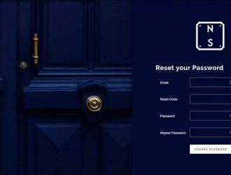 14-BLUE-DOOR-4-SML.jpg