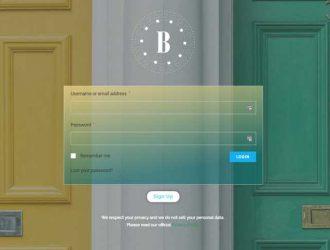 58-YELLOW-GREEN-DOORS-1A-SML.jpg
