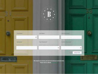 59-YELLOW-GREEN-DOORS-2-SML.jpg