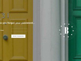 60-YELLOW-GREEN-DOORS-3-SML.jpg