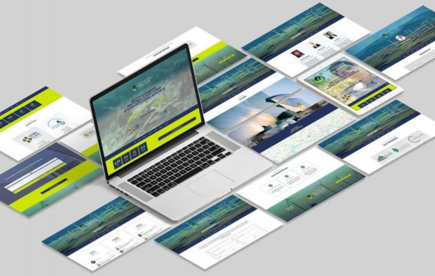 BLUE-GREEN-EVENT-ISOMETRIC-VIEW-SML2.jpg