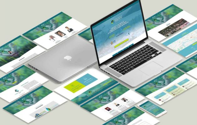GREEN-EVENT-ISOMETRIC-VIEW-SML.jpg